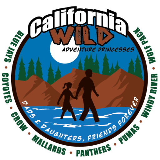California Wild Expedition